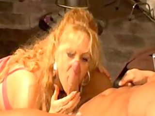 kurt beckmann copulates busty older blond