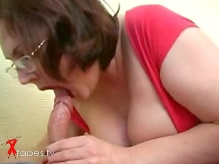 fat d like to fuck screwed by student