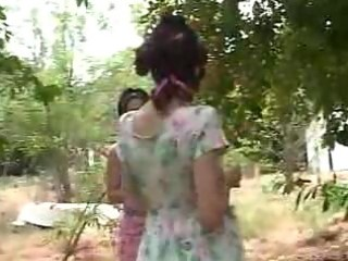 mommy t live without youthful beauties scene 6
