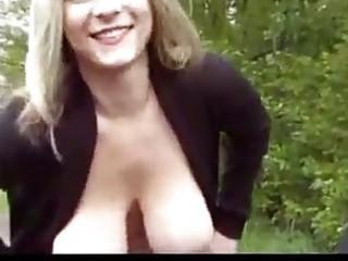 uber sexy milf