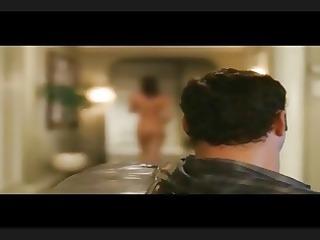 jennifer aniston the break up topless addition