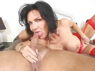 deauxma stills loves arse banging at her age