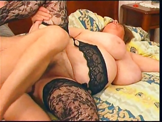 french mature 9 big beautiful woman redhead