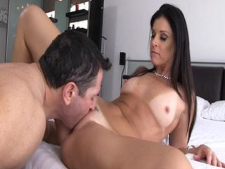 india summer - ill take care of your mama