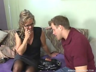 lewd mother id like to fuck cheats on husband