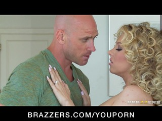 concupiscent cheating wife jeanie marie bonks a