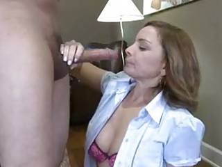 messy d like to fuck rebecca bardoux fits a huge