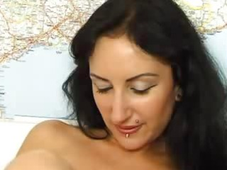 ana martin admirable french mother i