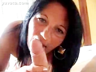 older satisfies her hubby