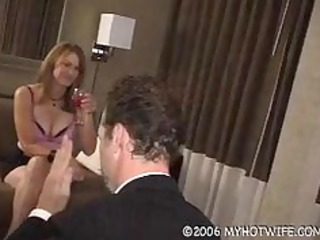wife cheats with boss