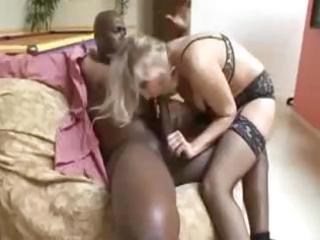 butsy milf julia ann plays with lexs schlong