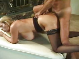 kimberly kupps - busty d like to fuck anal