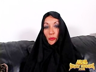 arab d like to fuck