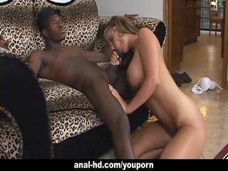 phoenix maria screwed by biggest black dick