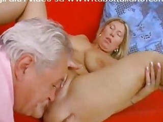 Mamma amatoriale ceka amateur mature mother
