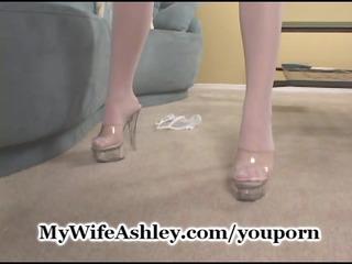amateur wife cums hard