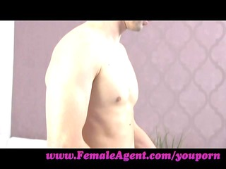 femaleagent. recent mother i agent likes it is