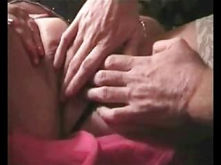 british granny fuck 6 part 5