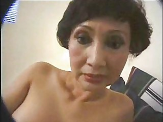 sexy 118+ ...(complete movie) f24