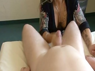 amateur breasty german mother id like to fuck