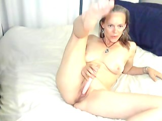 Mother Id Like To Fuck Squirter