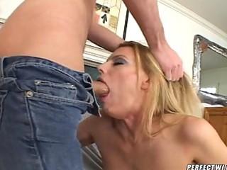 mamma desires your dick