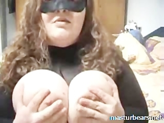 home solo german bbw d like to fuck with giant