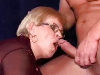 mama and boy-634