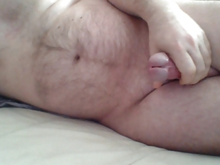 wife fucking another boy makes me stroke