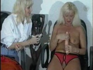 She needs help mature mature porn granny old