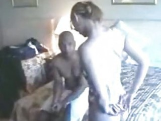 youthful white wife bangs upscale black in h ...