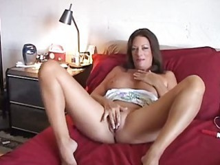 d like to fuck amateur gets cum sprayed while