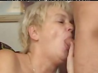 aged bonks the chap aged older porn granny old