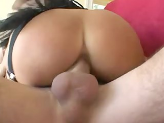 smoking sexy mother id like to fuck banged by a