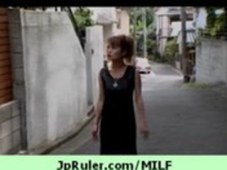 spying super hawt japanese mother i hardcore porn