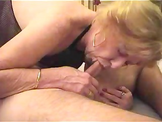 breasty middle-aged whore diana richards loves to
