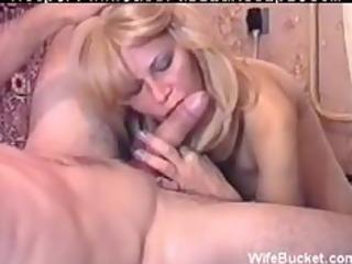 russian mother i homemade fuck 3 russian cumshots