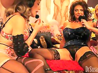 deauxma squirts69 times