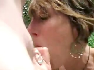 sexy mother id like to fuck outdoors