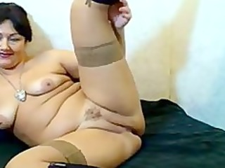 russian bushy webcam mom older older porn granny