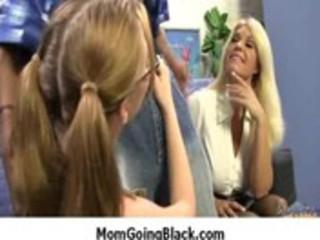 mother i porno scene : interracial black jock
