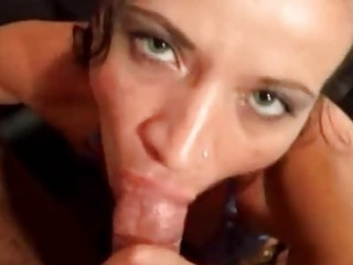 mother i caught on camera giving blow job sex
