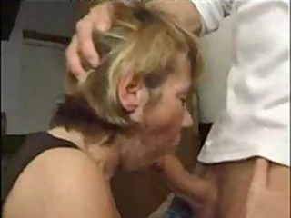 granny french anal older aged porn granny old