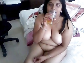 indian aunty 111097