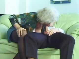lewd d like to fuck granny norma with droopy