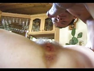 premature bushy mature fine fuck cumming erect