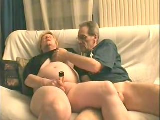 mature amateur sex episode