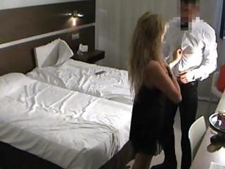 spy d like to fuck fucks room service guy