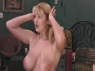 web camera bigtits older squirt a lot