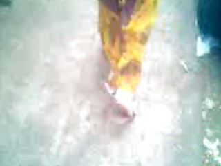 arabic aged soles in hawt sandals